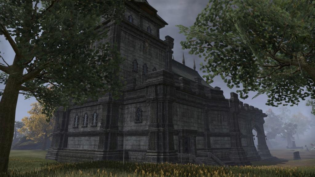 [Screenshots] Terres intérieures (sauf Cité Impériale) 20181222