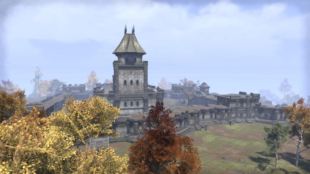 [Screenshots] Terres intérieures (sauf Cité Impériale) 20181223