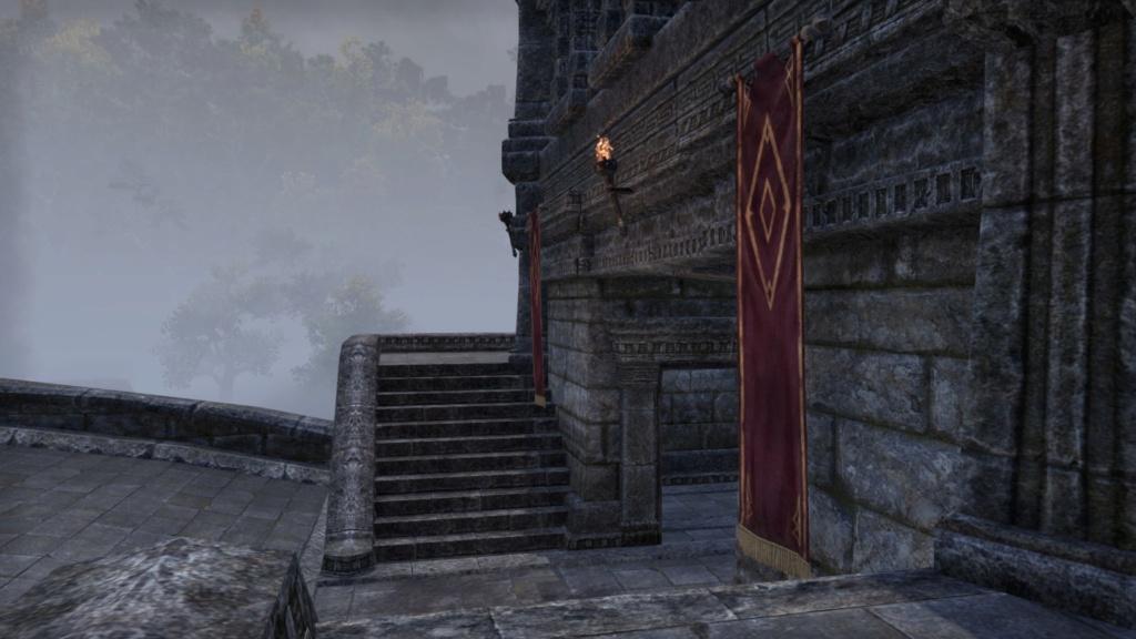 [Screenshots] Terres intérieures (sauf Cité Impériale) 20181234