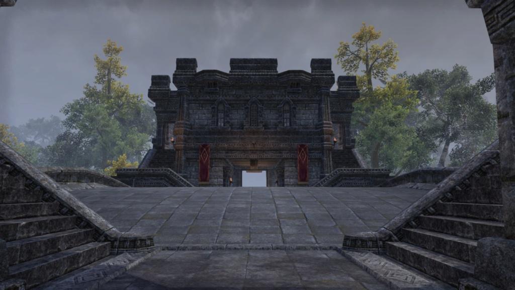 [Screenshots] Terres intérieures (sauf Cité Impériale) 20181235