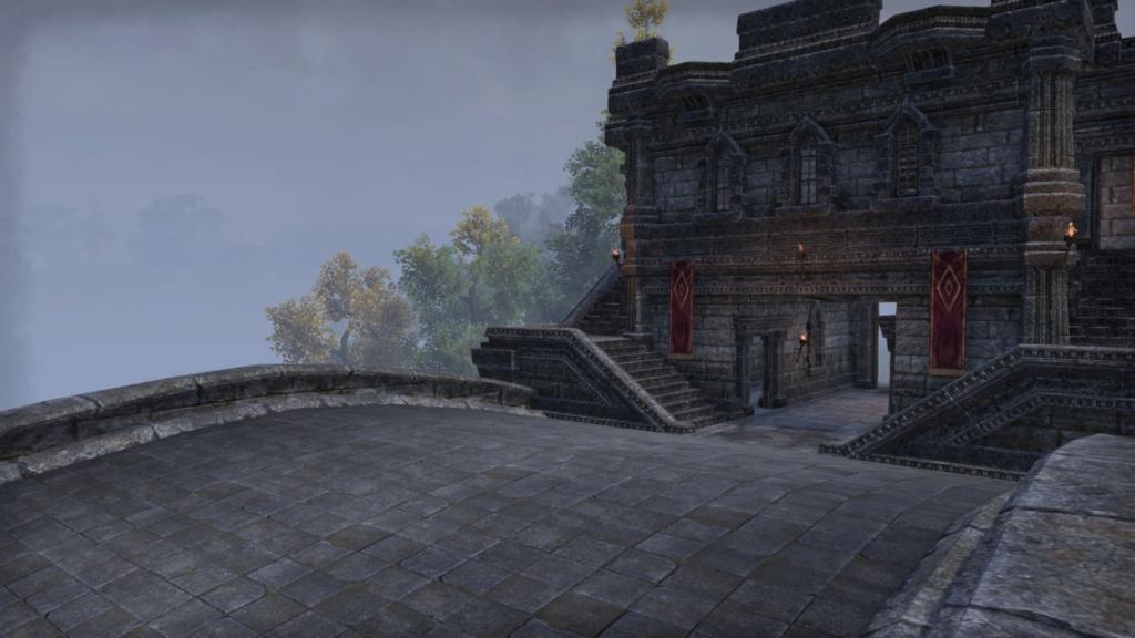 [Screenshots] Terres intérieures (sauf Cité Impériale) 20181245