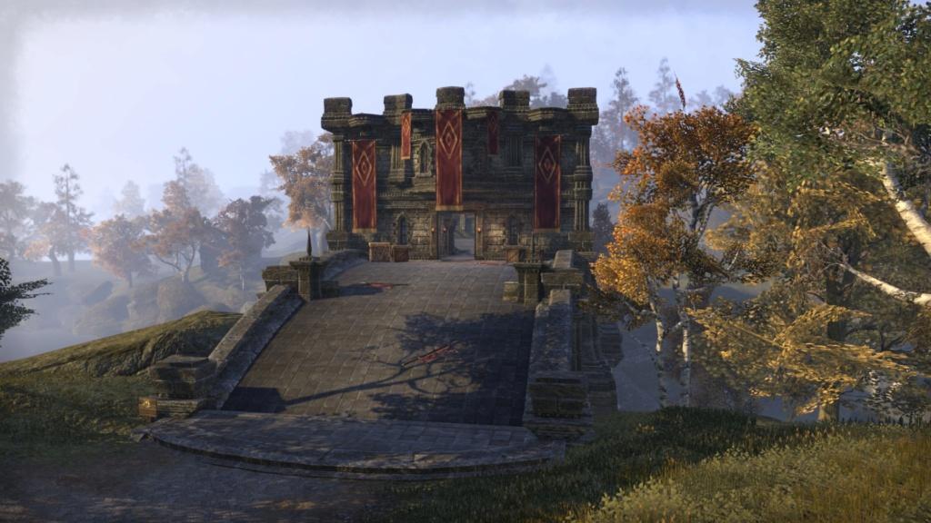 [Screenshots] Terres intérieures (sauf Cité Impériale) 20181246