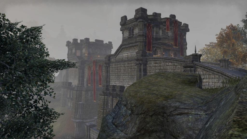 [Screenshots] Terres intérieures (sauf Cité Impériale) 20181247