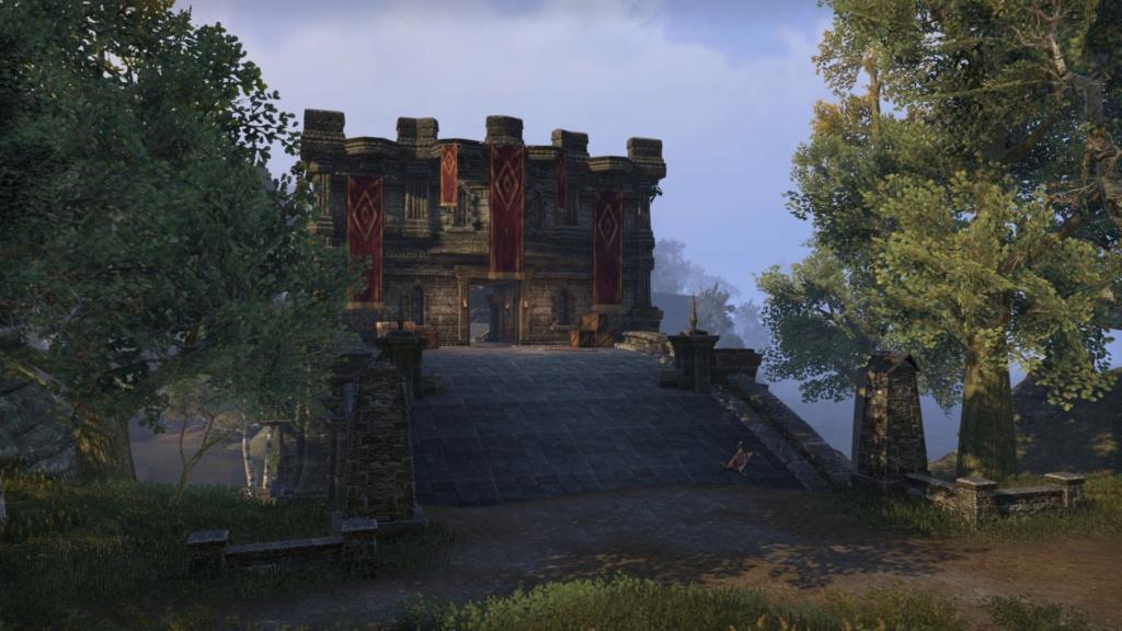 [Screenshots] Terres intérieures (sauf Cité Impériale) 20181250