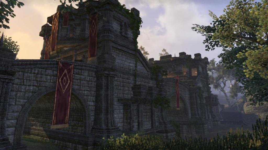 [Screenshots] Terres intérieures (sauf Cité Impériale) 20181251