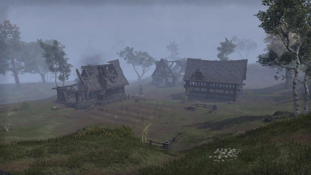 [Screenshots] Terres intérieures (sauf Cité Impériale) 20181254