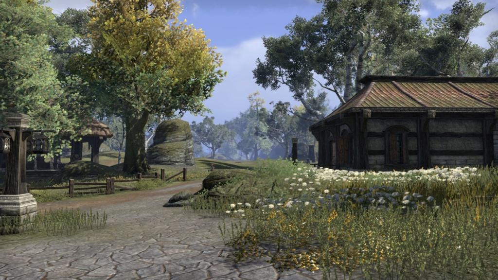 [Screenshots] Terres intérieures (sauf Cité Impériale) 20181259