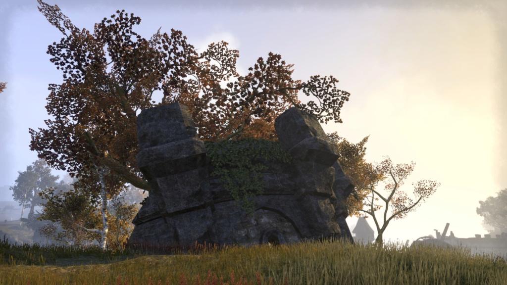 [Screenshots] Terres intérieures (sauf Cité Impériale) 20181264