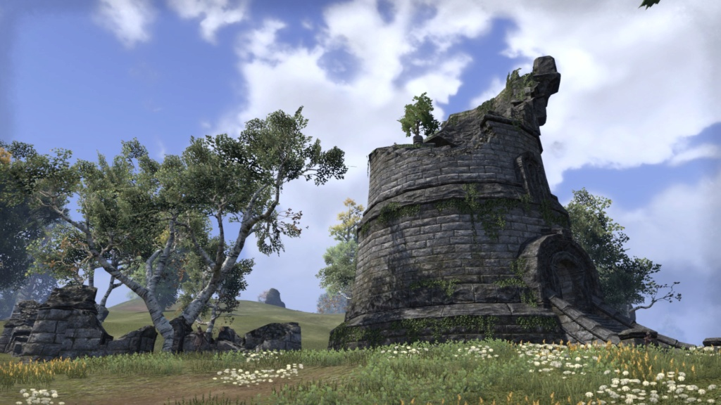 [Screenshots] Terres intérieures (sauf Cité Impériale) 20181266