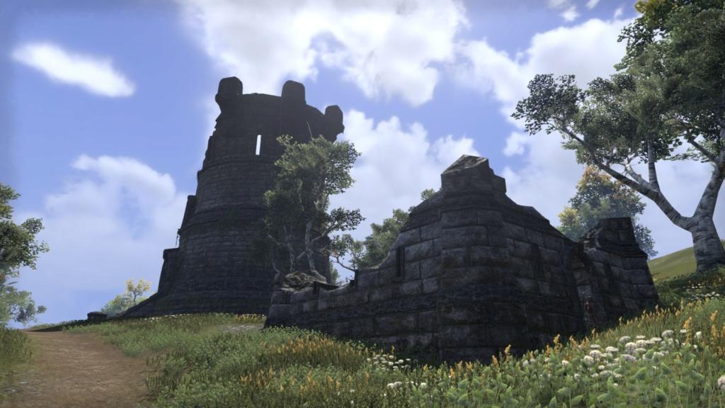 [Screenshots] Terres intérieures (sauf Cité Impériale) 20181267