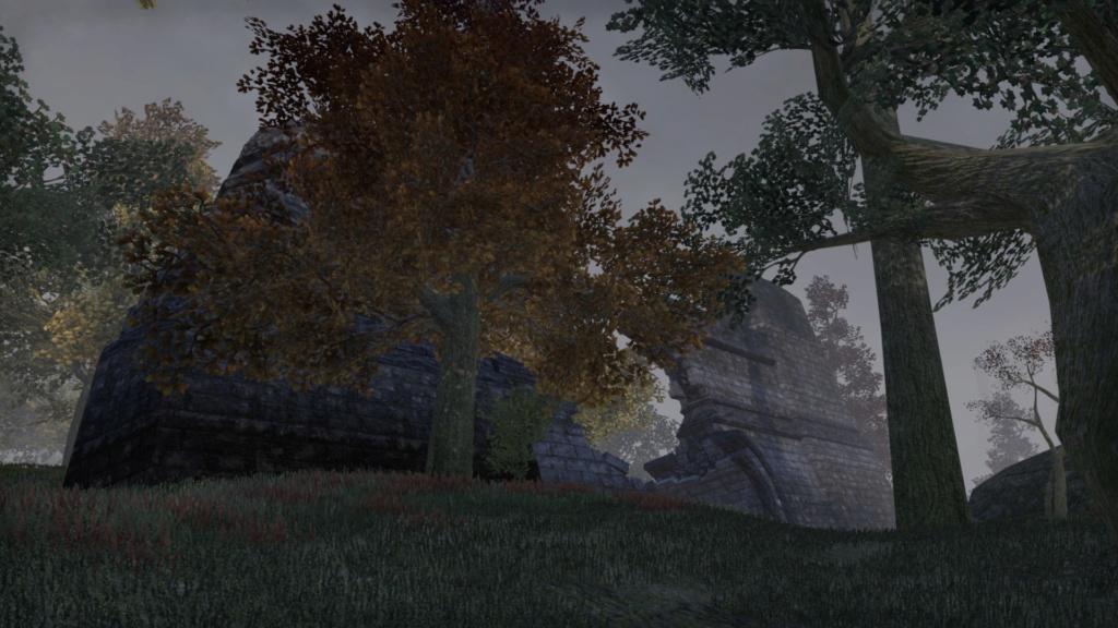 [Screenshots] Terres intérieures (sauf Cité Impériale) 20181285