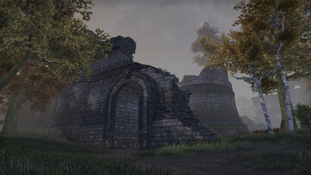 [Screenshots] Terres intérieures (sauf Cité Impériale) 20181288