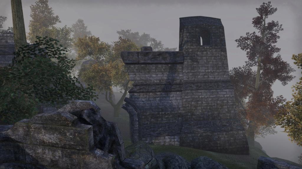 [Screenshots] Terres intérieures (sauf Cité Impériale) 20181292