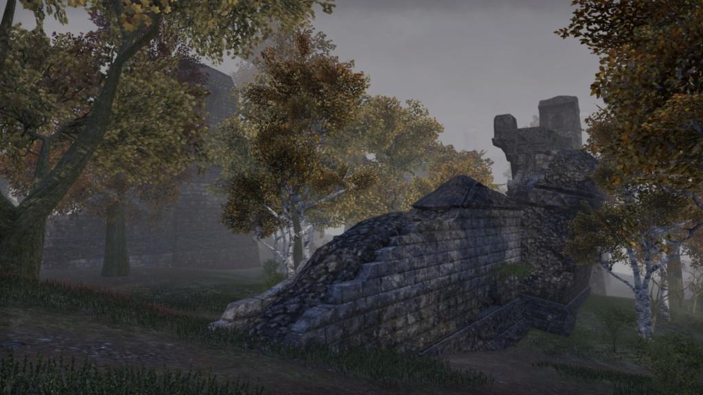 [Screenshots] Terres intérieures (sauf Cité Impériale) 20181293