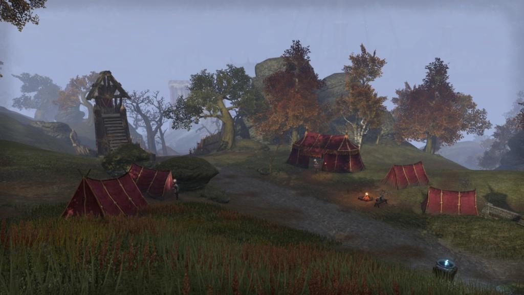 [Screenshots] Terres intérieures (sauf Cité Impériale) 20181296