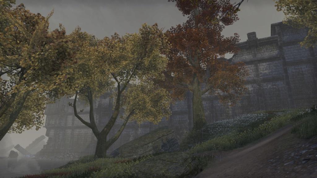 [Screenshots] Terres intérieures (sauf Cité Impériale) 20181297