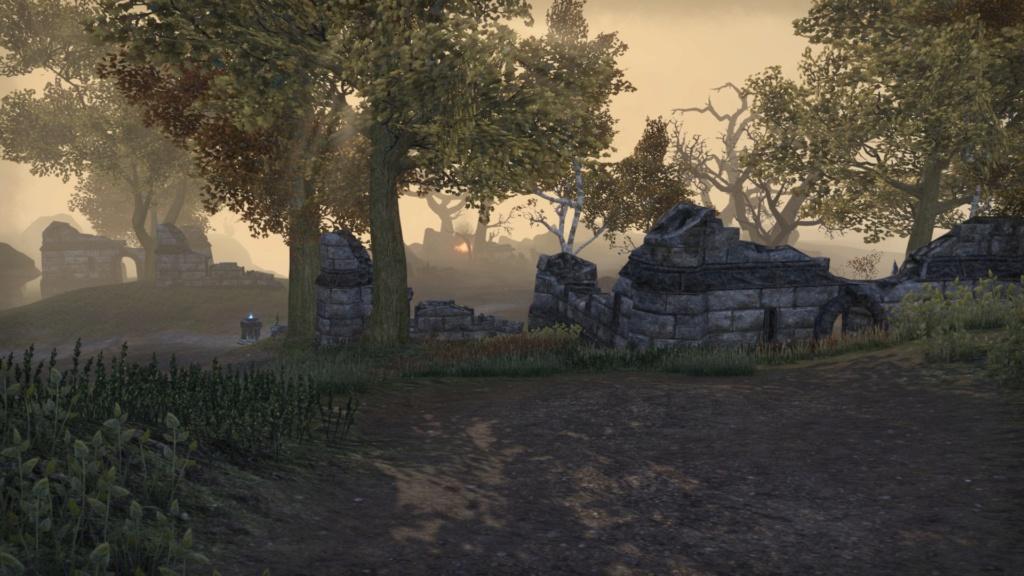 [Screenshots] Terres intérieures (sauf Cité Impériale) 20181301