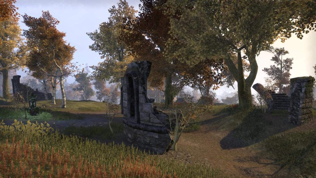 [Screenshots] Terres intérieures (sauf Cité Impériale) 20181302