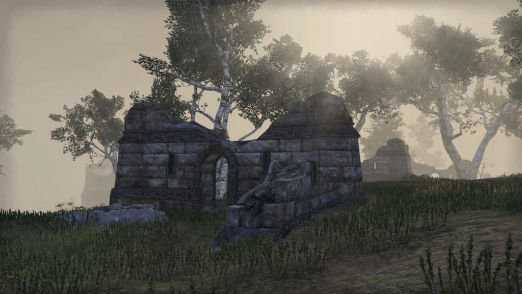 [Screenshots] Terres intérieures (sauf Cité Impériale) 20181303