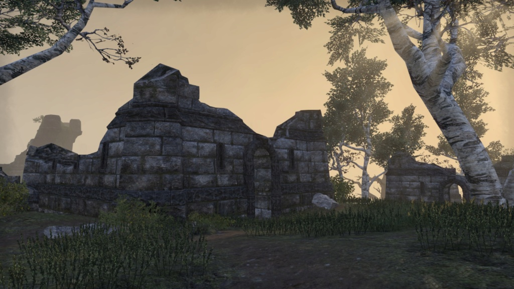 [Screenshots] Terres intérieures (sauf Cité Impériale) 20181304