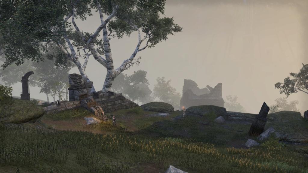 [Screenshots] Terres intérieures (sauf Cité Impériale) 20181307