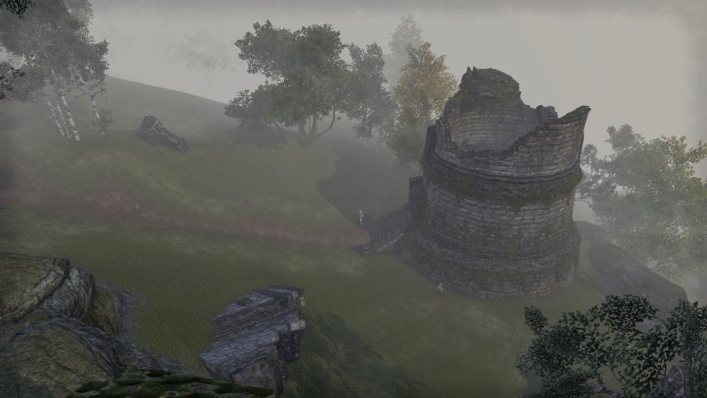 [Screenshots] Terres intérieures (sauf Cité Impériale) 20181308