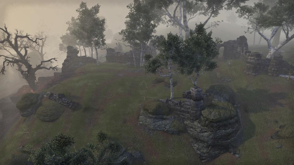 [Screenshots] Terres intérieures (sauf Cité Impériale) 20181310