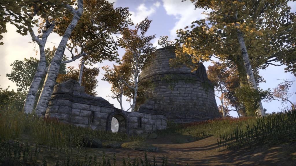[Screenshots] Terres intérieures (sauf Cité Impériale) 20181318