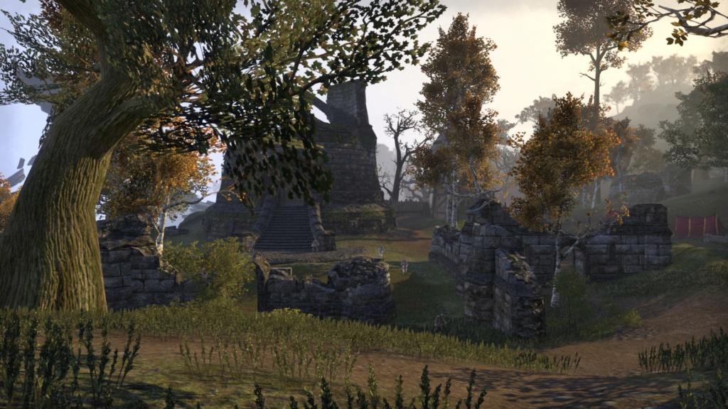 [Screenshots] Terres intérieures (sauf Cité Impériale) 20181319