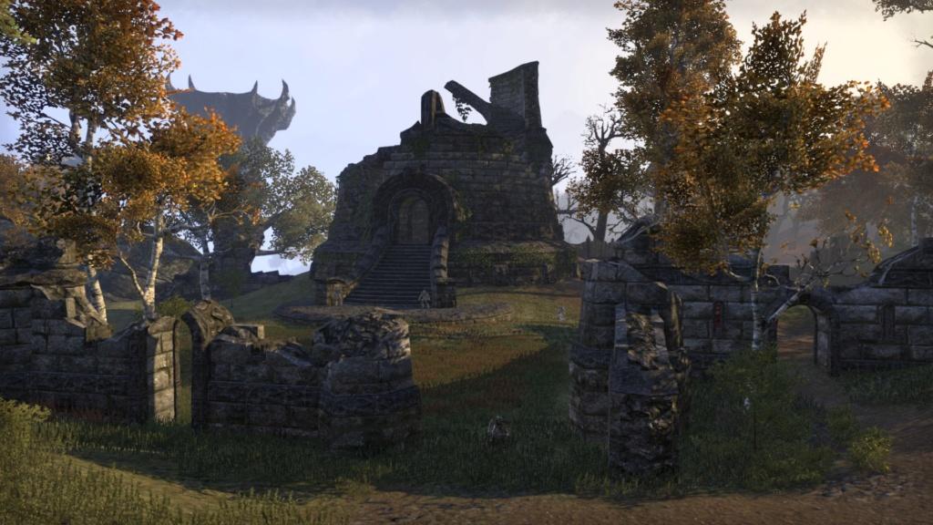 [Screenshots] Terres intérieures (sauf Cité Impériale) 20181320