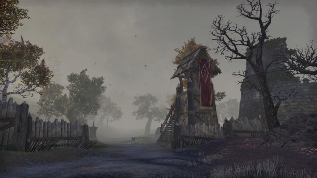 [Screenshots] Terres intérieures (sauf Cité Impériale) 20181323