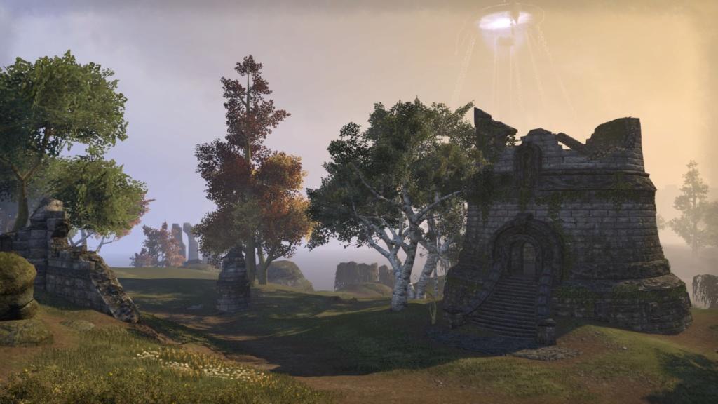 [Screenshots] Terres intérieures (sauf Cité Impériale) 20181325