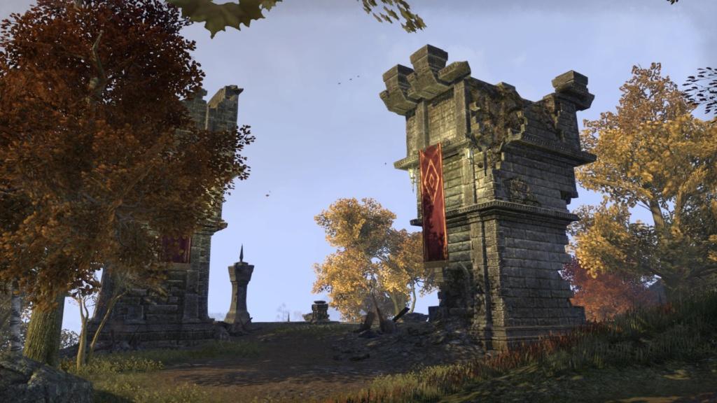 [Screenshots] Terres intérieures (sauf Cité Impériale) 20181326