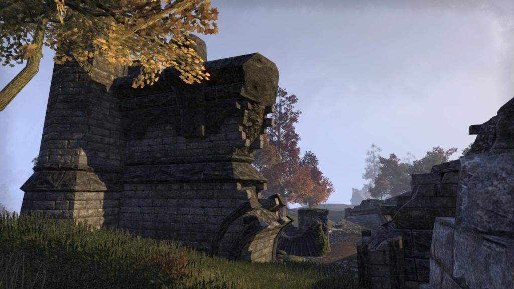 [Screenshots] Terres intérieures (sauf Cité Impériale) 20181419