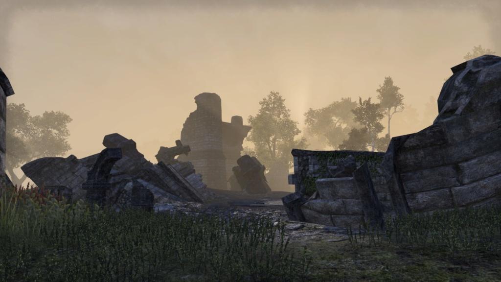 [Screenshots] Terres intérieures (sauf Cité Impériale) 20181420