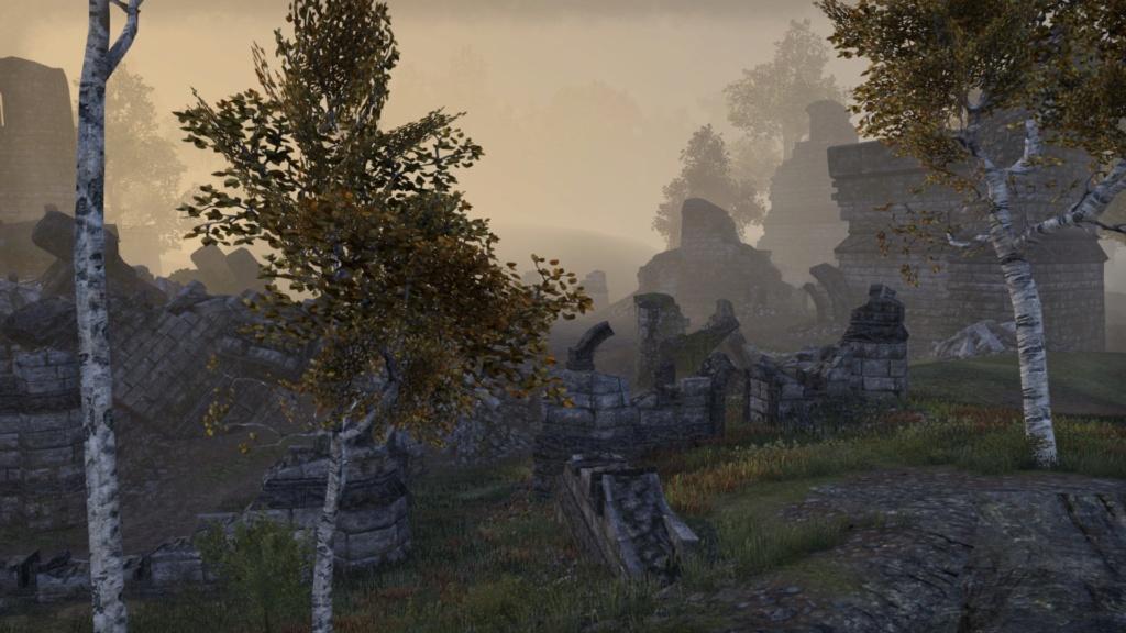 [Screenshots] Terres intérieures (sauf Cité Impériale) 20181421