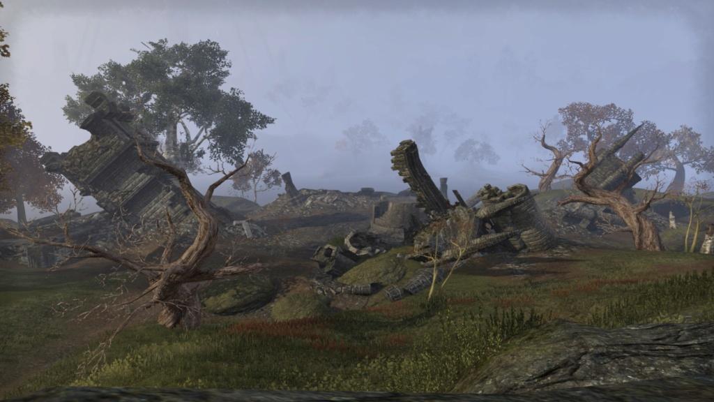 [Screenshots] Terres intérieures (sauf Cité Impériale) 20181426