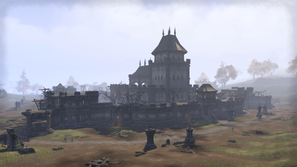 [Screenshots] Terres intérieures (sauf Cité Impériale) 20181431