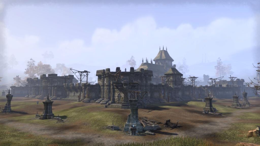 [Screenshots] Terres intérieures (sauf Cité Impériale) 20181434