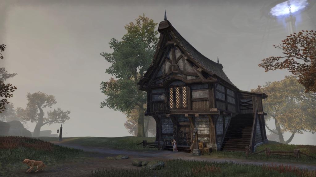 [Screenshots] Terres intérieures (sauf Cité Impériale) 20181499