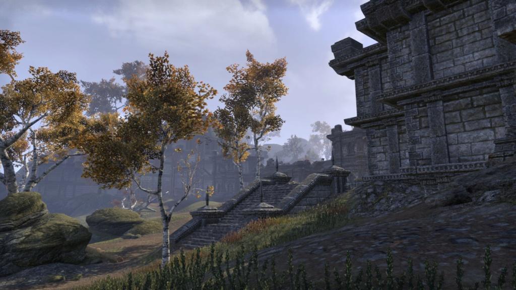[Screenshots] Terres intérieures (sauf Cité Impériale) 20181892