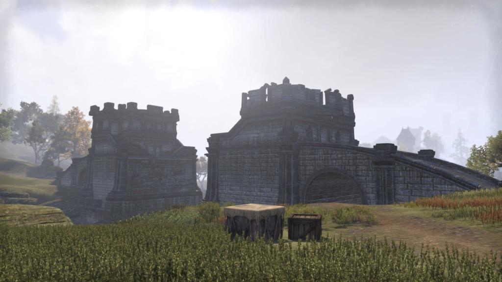 [Screenshots] Terres intérieures (sauf Cité Impériale) 20181893