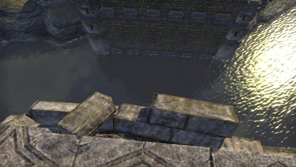 [Screenshots] Terres intérieures (sauf Cité Impériale) 20181896