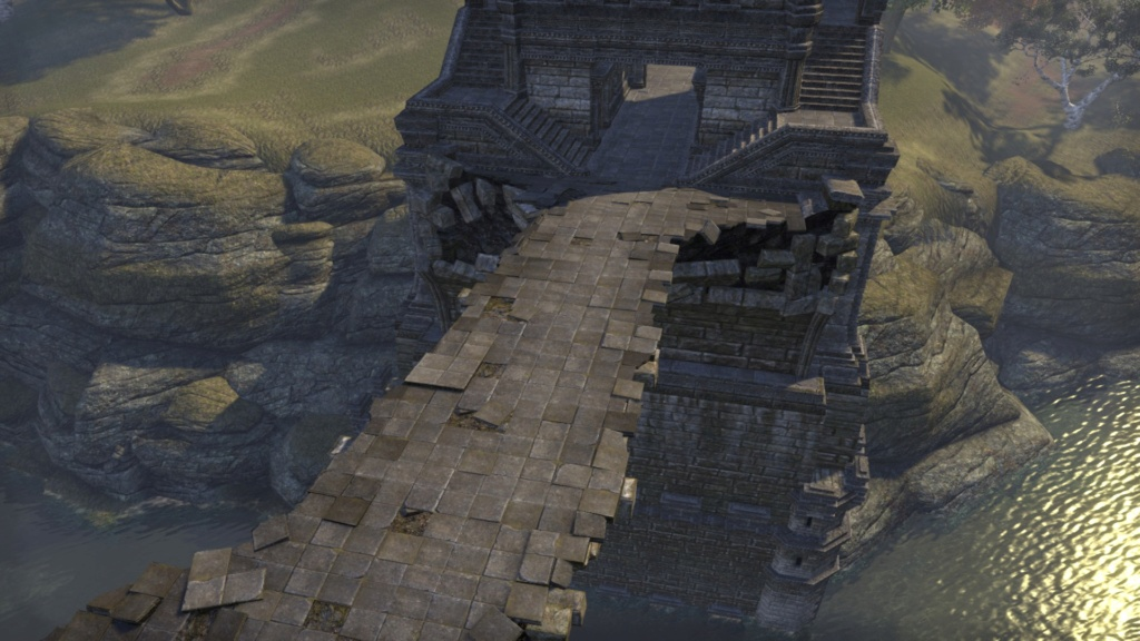 [Screenshots] Terres intérieures (sauf Cité Impériale) 20181897