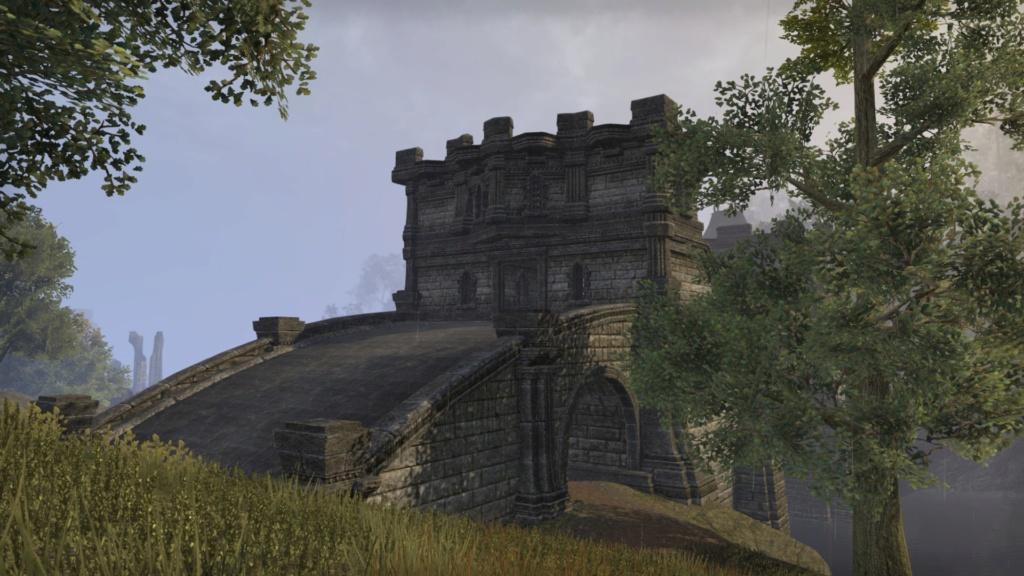 [Screenshots] Terres intérieures (sauf Cité Impériale) 20181906