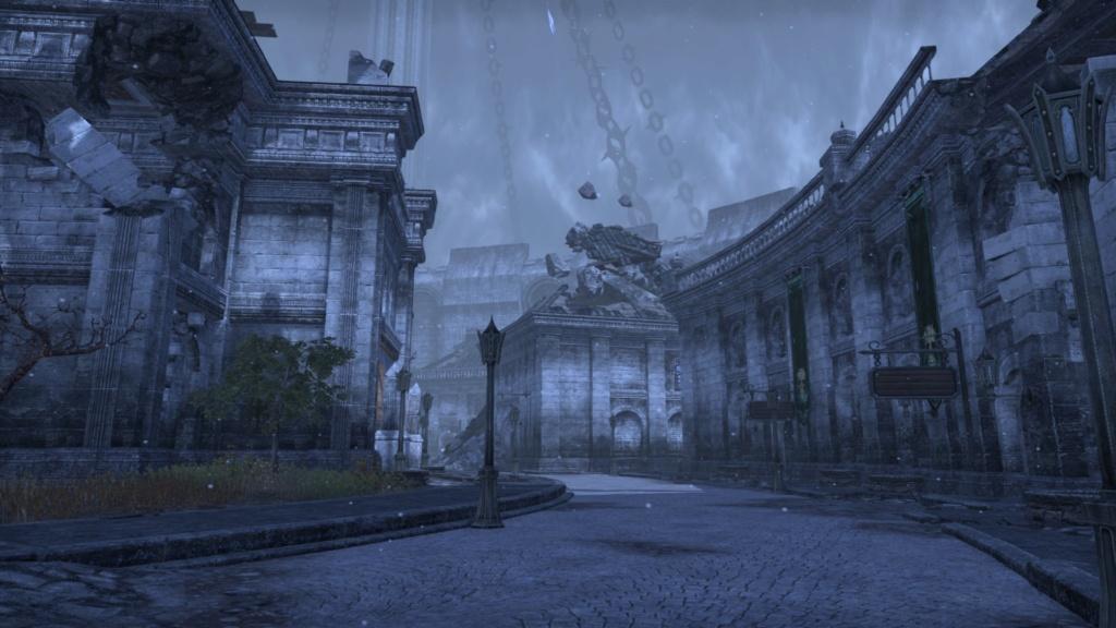 [Screenshots] Terres intérieures - Cité Impériale 20190113
