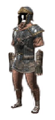 [Styles de tenues] Seconde Légion 2legio11