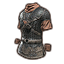 [Styles de tenues] Seconde Légion 3_cuir12