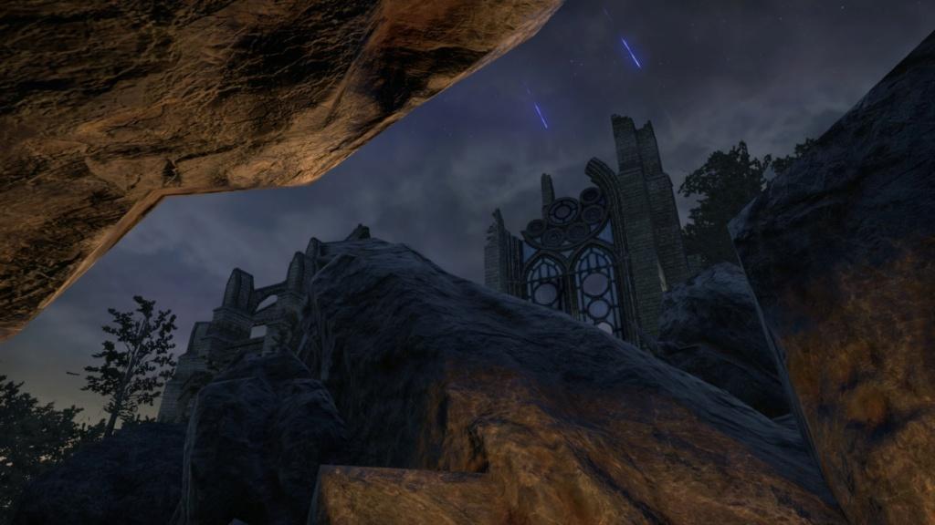 Le Crépuscule éternel Cr_10810