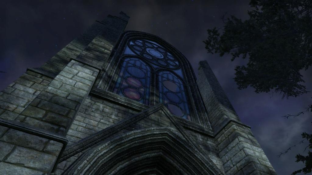 Le Crépuscule éternel Cr_11610